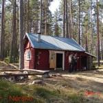 06_bobor_norsko