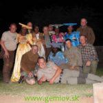 Afrika 201500434