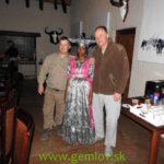 Afrika 201500457